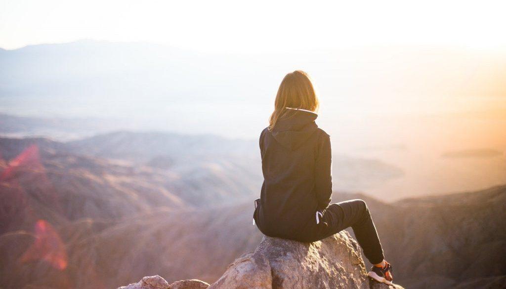 Travel Therapist