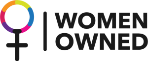 women_owned